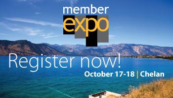 member-expo-ad-register-now-050619