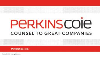Perkins-Coie-ad