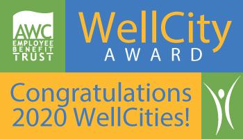 WellCity-congrats-ad-120319