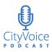 CityVoicepodcasticon