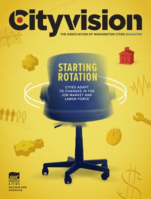 0718Cityvision