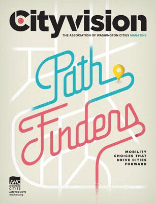 Cityvision0119