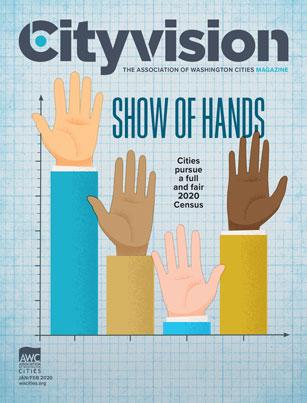 Cityvision0120