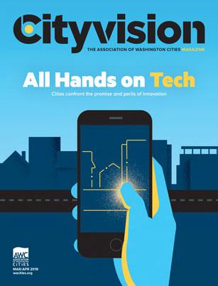 Cityvision0319
