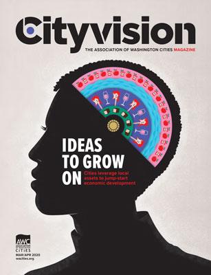 Cityvision0320