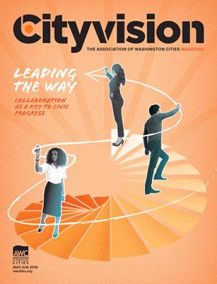 Cityvision0519