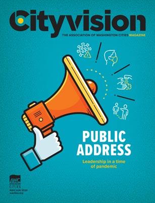 Cityvision0520