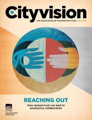 0717Cityvision