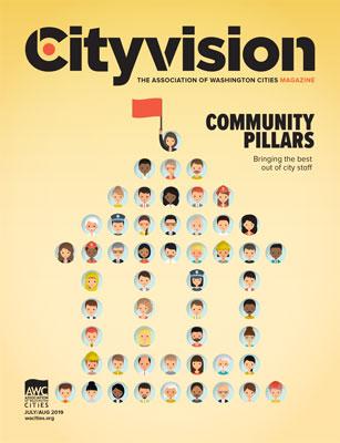 Cityvision0719