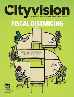 Cityvision0720
