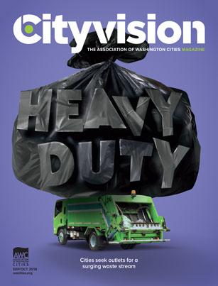 Cityvision0918
