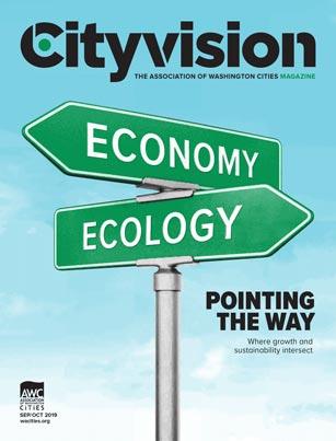 Cityvision0919