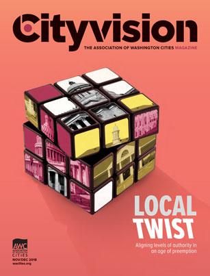 Cityvision1118