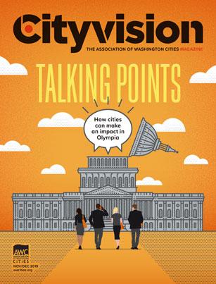 Cityvision1119
