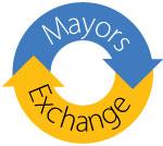 mayors-exchange-logo