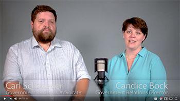 GISVideoScreenshot