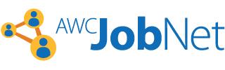 JobNet logo